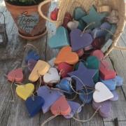 corazones colores1