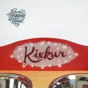 kixkur3 copia