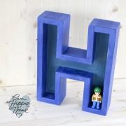 hcolores3