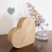 corazon-madera