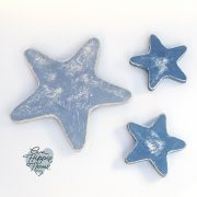estrellas_azules3