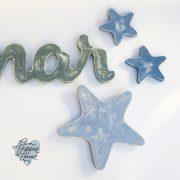 estrellas_azules4