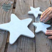 estrellas_blancas