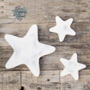 estrellas_blancas2