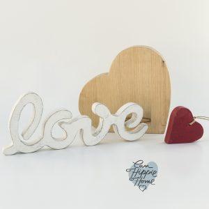 love_blanc7