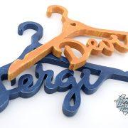 penjador_sergi_devi