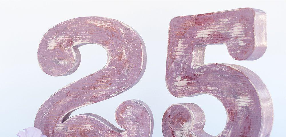 25-rosa