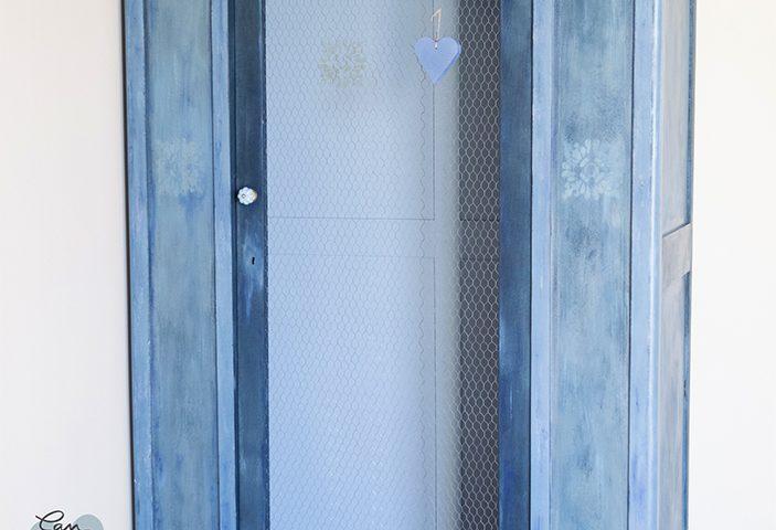 armario azu1