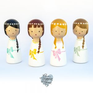 dolls_comunion