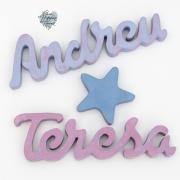 andreu_teresa2