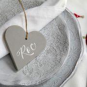 corazon lettering mracasitios