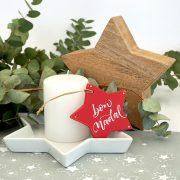 estrella-bon-nadal