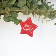 esttrella-bon-nadal