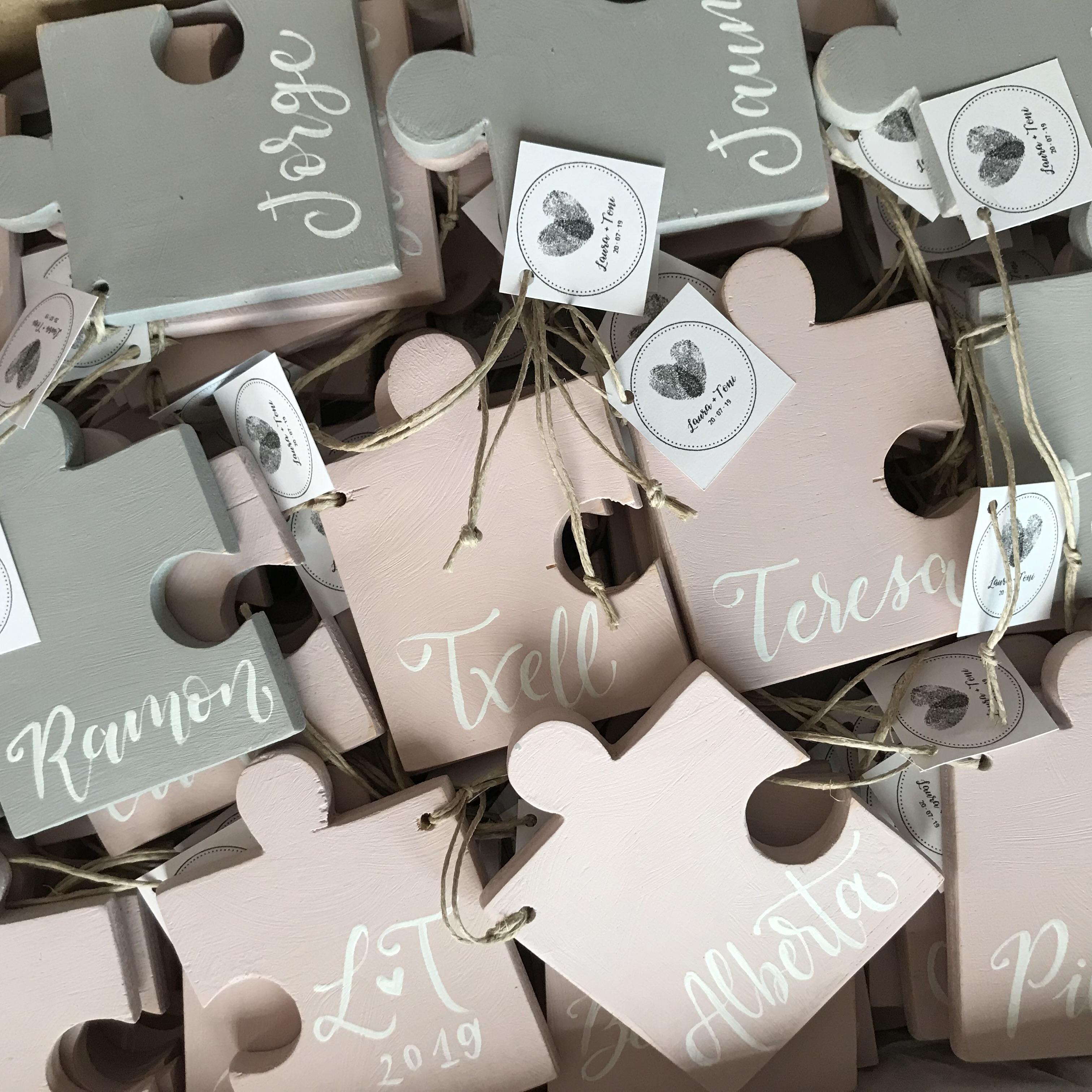 puzzle marcasitios