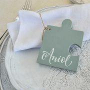 marcasitoos puzzle bodas y comuniones